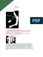 BRUCE LEE-JEET KUNE DO 2007.pdf