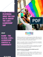 RAHM-Impact-Day-2018-100-actions-featuring-what-you-can-do-to-smash-the-LGBT-Leadership-Gap (1).pdf