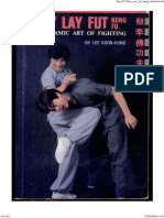 Choy_Lay_Fut_Kung_Fu.pdf