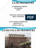 diapositivasescueladefrankfurtluisa-120715161821-phpapp02