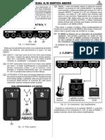 Behringer Dual Switch -ES.pdf