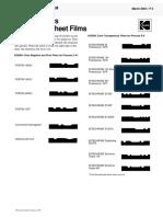 KodakNotchCodes.pdf