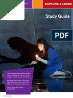 Aida Study Guide