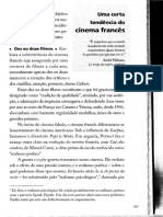 Uma Certa Tendência do Cinema Francês.pdf