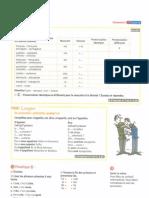 20 PDFsam 339539465 Alter Ego Plus A1 PDF