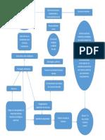 Mapa Conceptual ts