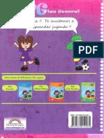 plan gerenal 5 años.pdf