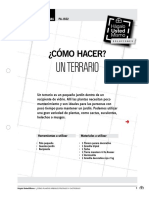 Como hacer un terrario.pdf