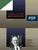 66-Conflictos_Generacionales_[cr].pps