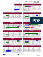 asd-w school calendar 2018-2019   coloured