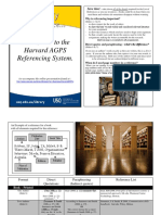 Harvard_AGPS_PDF_Guide.pdf