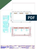 Column Schedule.pdf19