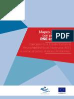 Mapping-empresas-con-RSE-HONDURAS (1).pdf