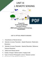 unit III (1).pdf