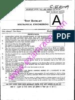 iasmechsc09.pdf