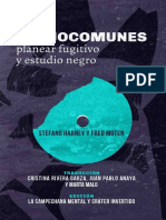 losabajocomunes-2018