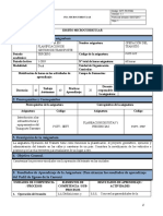 F006. PEA MICROCURRICUAR.docx