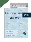 Bonus Age Web