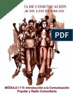 01_comppa_Escuelita_de_comunicacion (3).pdf