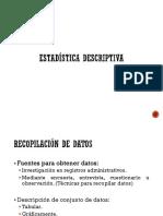 Clase_2_2401.pdf