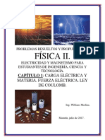 01_carga_y_materia._fuerza_electrica._le.pdf
