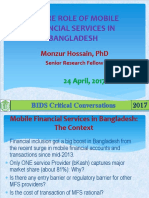 FUTURE ROLE OF MOBILE FINANCIAL SERVICES IN BANGLADESH- april 2017.pdf