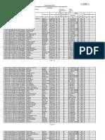 Dpt-lapulu-pilgub 2018 - Tps 004