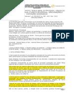 Teoria Geral Do Direito, Teoria Geral Do Processo - Didier