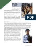 17-A_VENIDA_DEL_CONSOLADOR.pdf