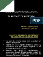 alegatodeapertura-090925123914-phpapp01.pdf