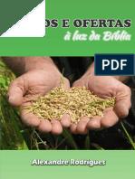 DizimoseOfertasPt.pdf
