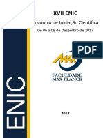 Anais Enic 2017-Min
