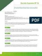 ds-76.pdf