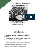 1b -+Cua¦üntas familias lingu¦êi¦üsticas hay en el mundo_.pptx