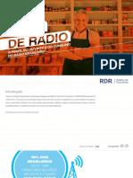1522271185Book_de_Rdio.pdf