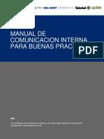 Pnado333.pdf