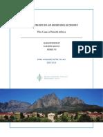 DPRU%20WP201402.pdf