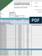 Cp 14-01-13 Index Arasi