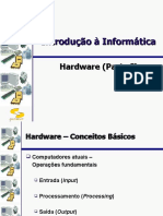 hardware_processador.ppt