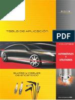 Tabela-Colombia-2013.pdf