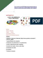 Clases de Matematica 1 Pdo 2018 Todoas