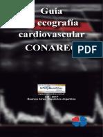 guia-ecografiacardio.pdf