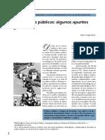 Apuntes introductorios políticas públicas.pdf