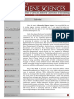 Maintenance and Preservation of Microbial Cultures.pdf