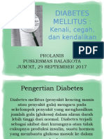 DIABETES-MELLITUS_PRLANIS_29.ppt