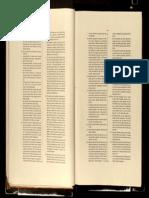9 Indumentaria antigua.pdf