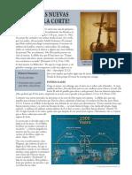 15-BUENAS_NUEVAS_DESDE_LA_CORTE.pdf