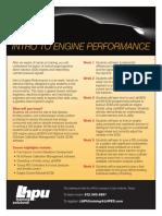 0817-LHPUengineperformancetraining