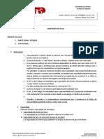 Resumo-Direito Civil-Aula 01-Parte Geral - Mauricio Bunazar
