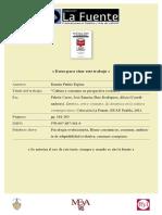 10_Ramon Patiño Espino_Cultura y Consumo en Perspectiva Evolutiva